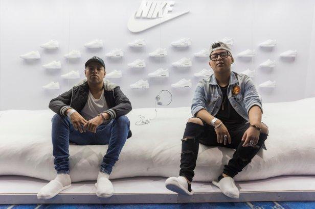 Sneaker+Fever+096