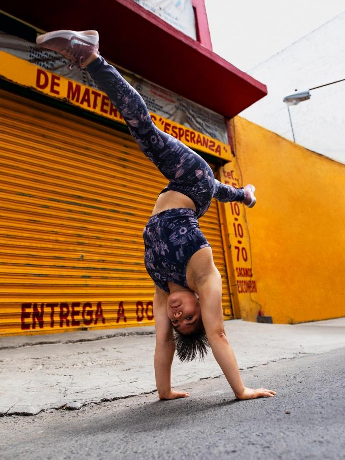 JDI Mexico_Alexa Moreno