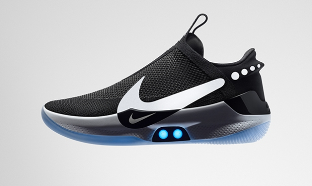 sp19_bb_nike_adapt_20181218_nike0538_hero2_original