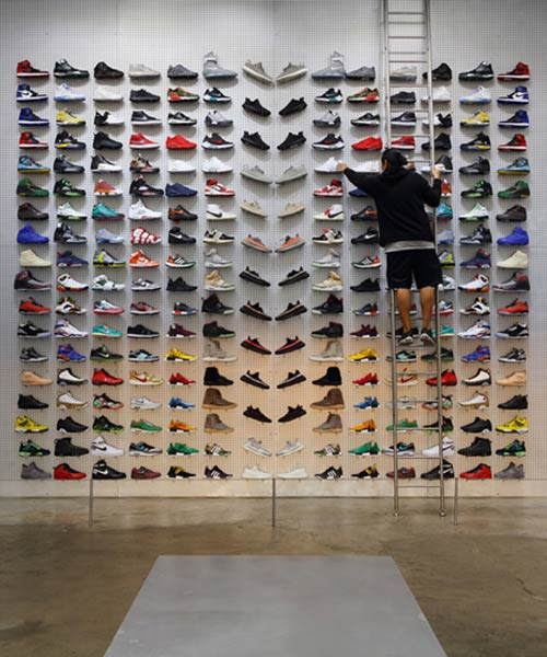 slade-architects-fcla-sneakers-store-designboom-600