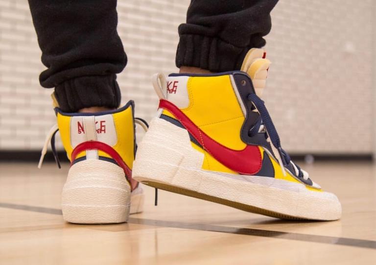 sacai-x-Nike-Blazer-Mid-1-1