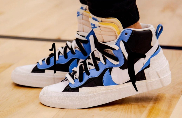 sacai-x-Nike-Blazer-Mid-4