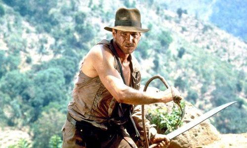 gorras-iconicas-historia-cine-indianajones