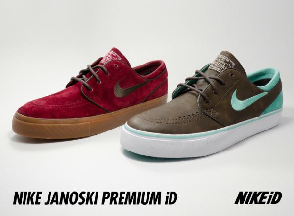 Nike-SB-Stefan-Janoski-Premium-iD-600x442
