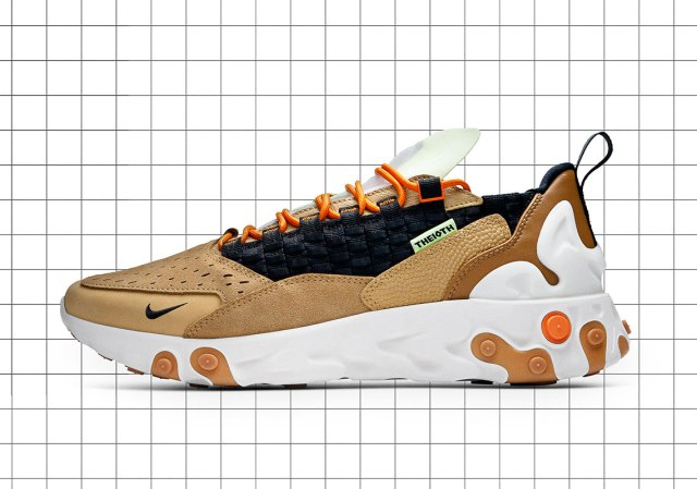 nike-concept-labels-N354-THE10TH-D-MS-X-2