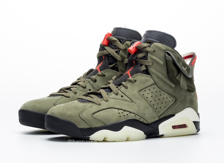 Travis-Scott-Air-Jordan-6-3M-Glow-in-the-Dark-CN1084-200-2019-Release-Date-1