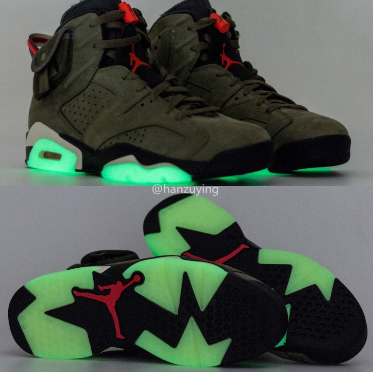 Travis-Scott-Air-Jordan-6-3M-Glow-in-the-Dark-CN1084-200-2019-Release-Date-2