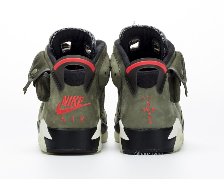 Travis-Scott-Air-Jordan-6-3M-Glow-in-the-Dark-CN1084-200-2019-Release-Date-6