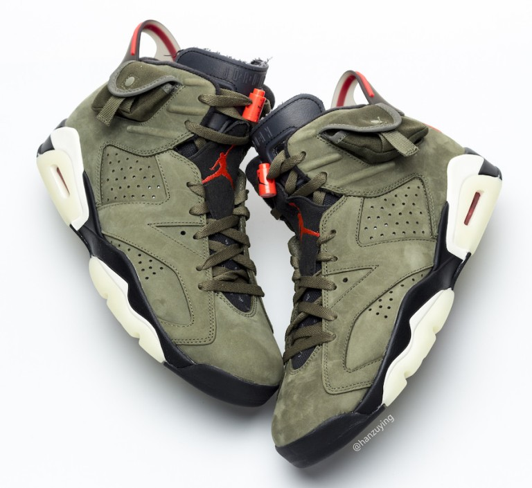 Travis-Scott-Air-Jordan-6-3M-Glow-in-the-Dark-CN1084-200-2019-Release-Date
