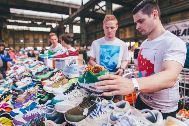 sneakerness_amsterdam_2015-5-1155x770