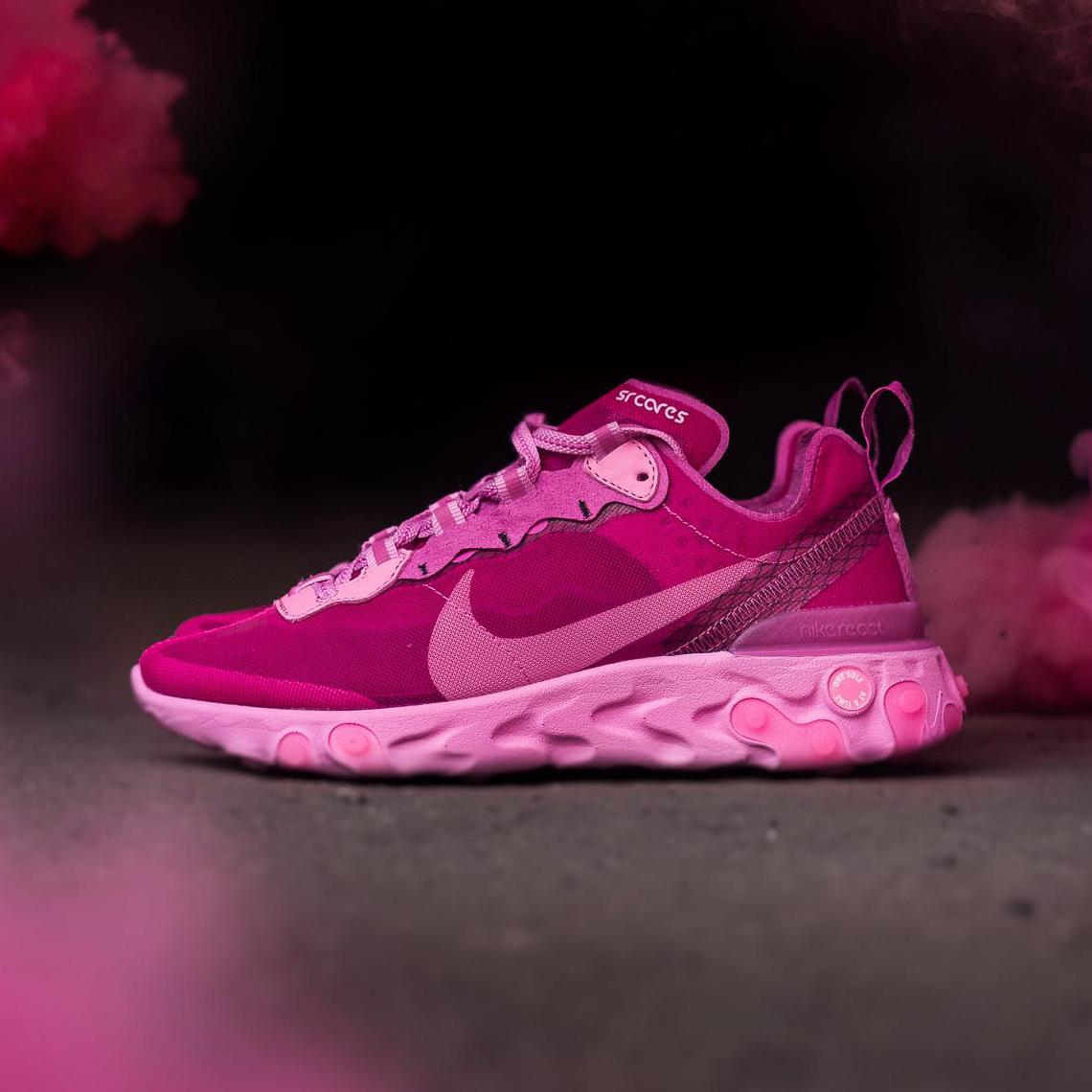 Este año Sneaker Room en conjunto con Nike, lanzan un pack