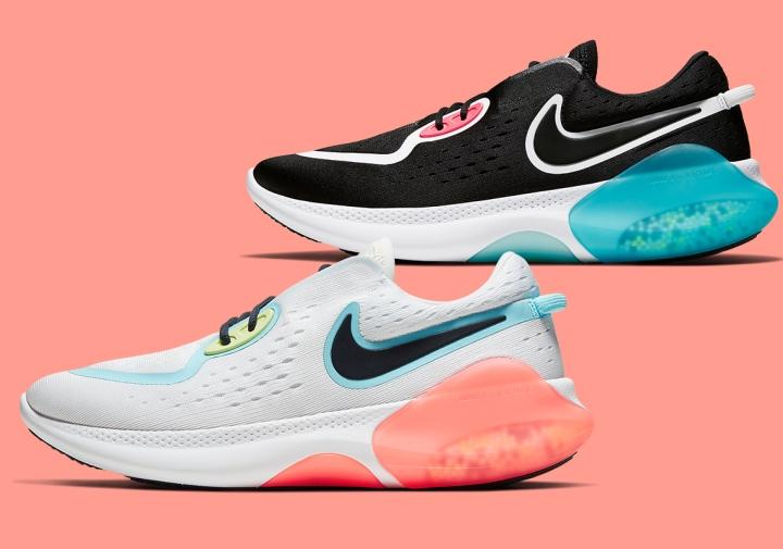 Nike-Joyride-Run-2-POD-Black-White-0