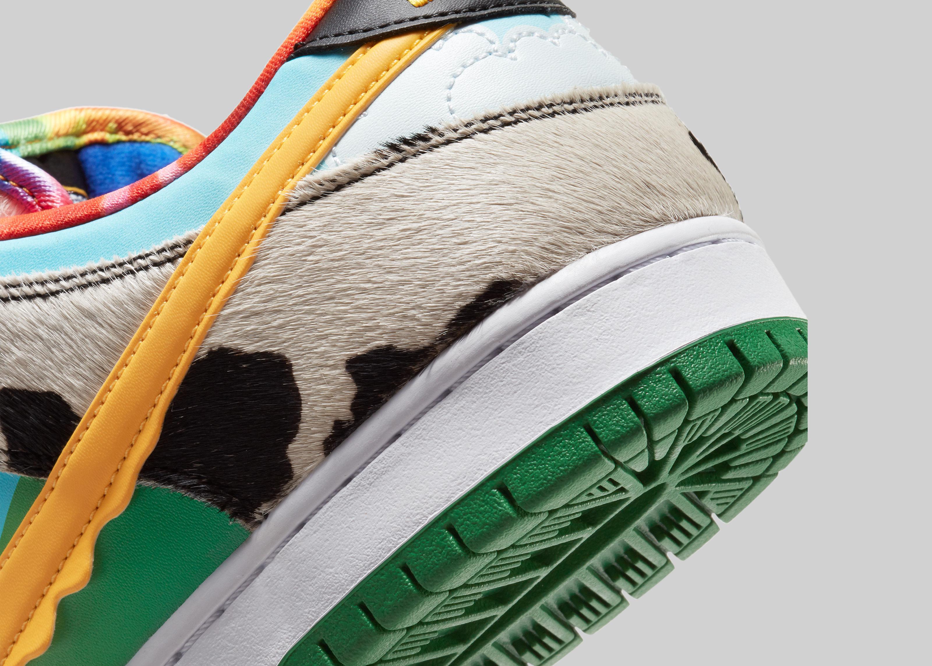 NikeNews_FeaturedFootwear_NikeSB_DunkLowPro_BenJerrys_10_95625