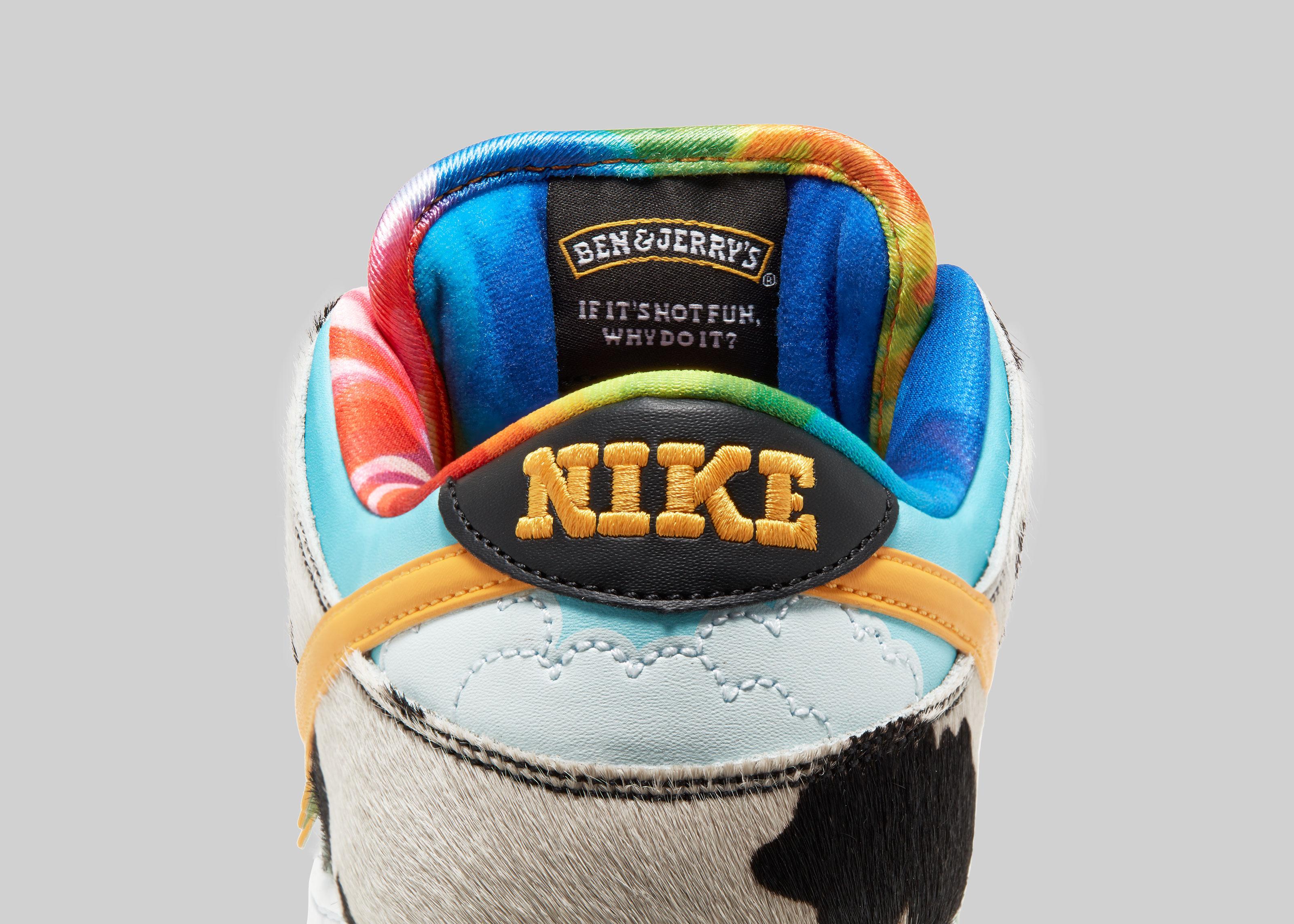 NikeNews_FeaturedFootwear_NikeSB_DunkLowPro_BenJerrys_11_95626