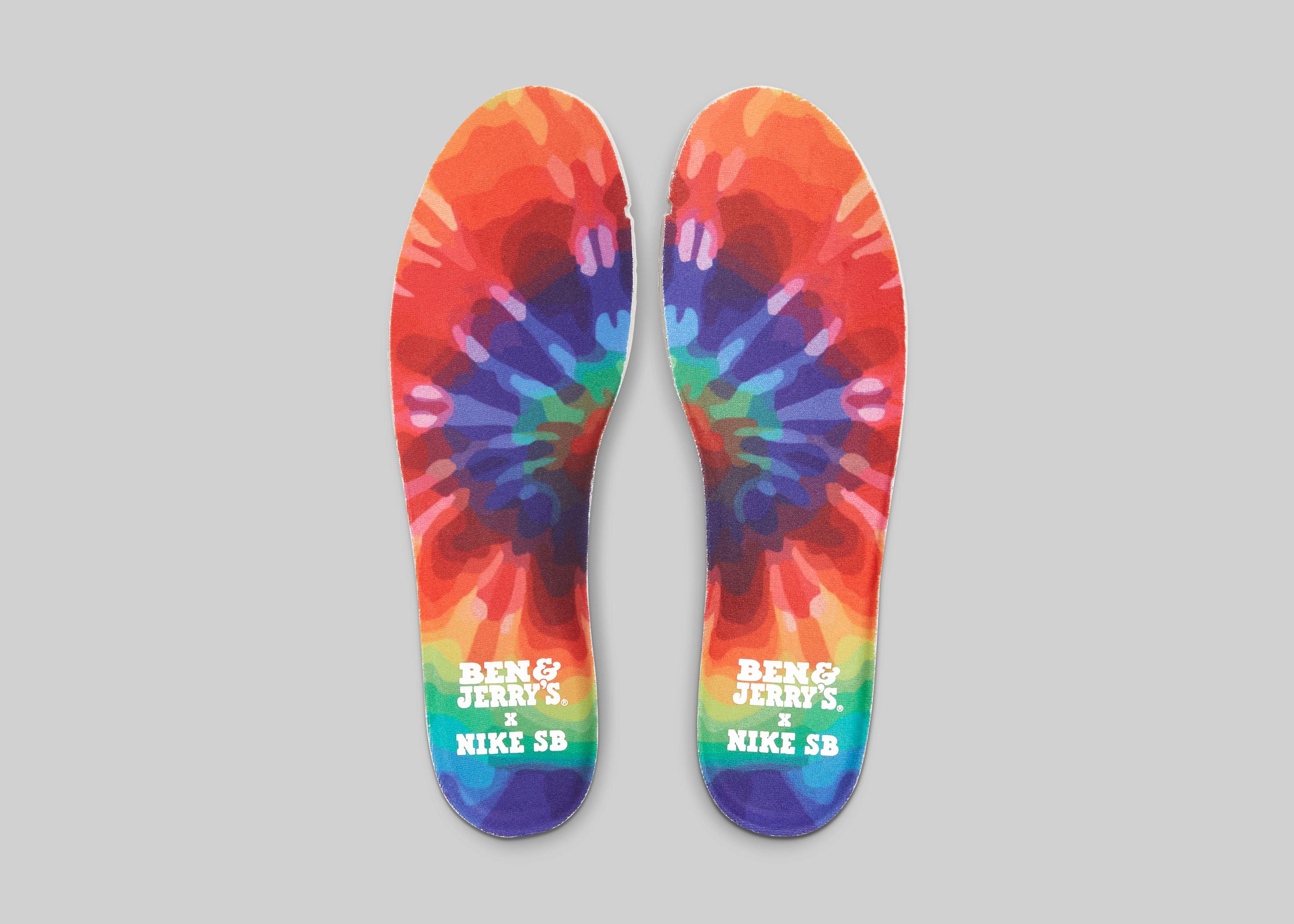 NikeNews_FeaturedFootwear_NikeSB_DunkLowPro_BenJerrys_12_95622