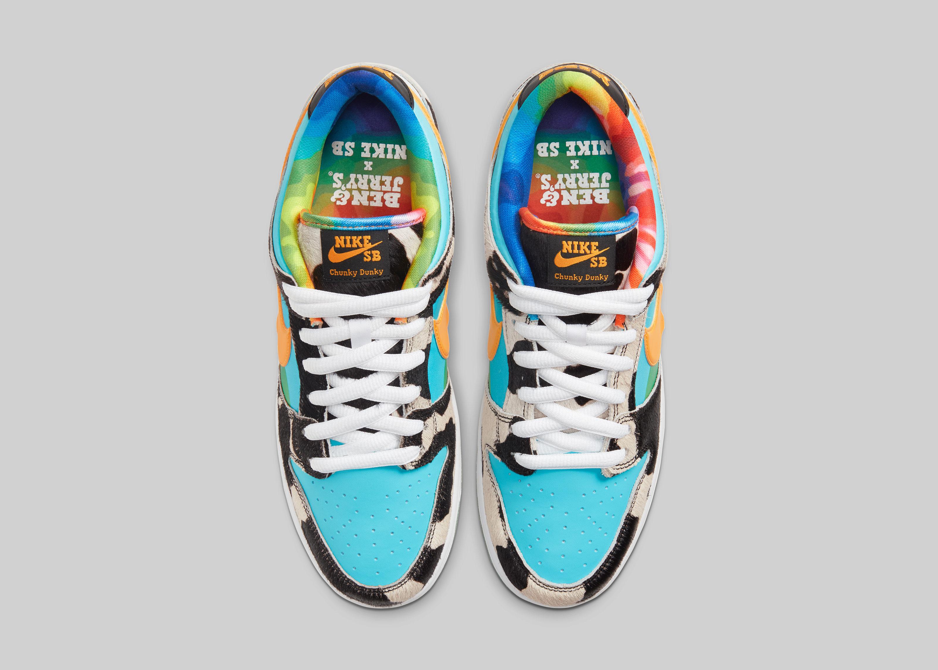 NikeNews_FeaturedFootwear_NikeSB_DunkLowPro_BenJerrys_6_95624