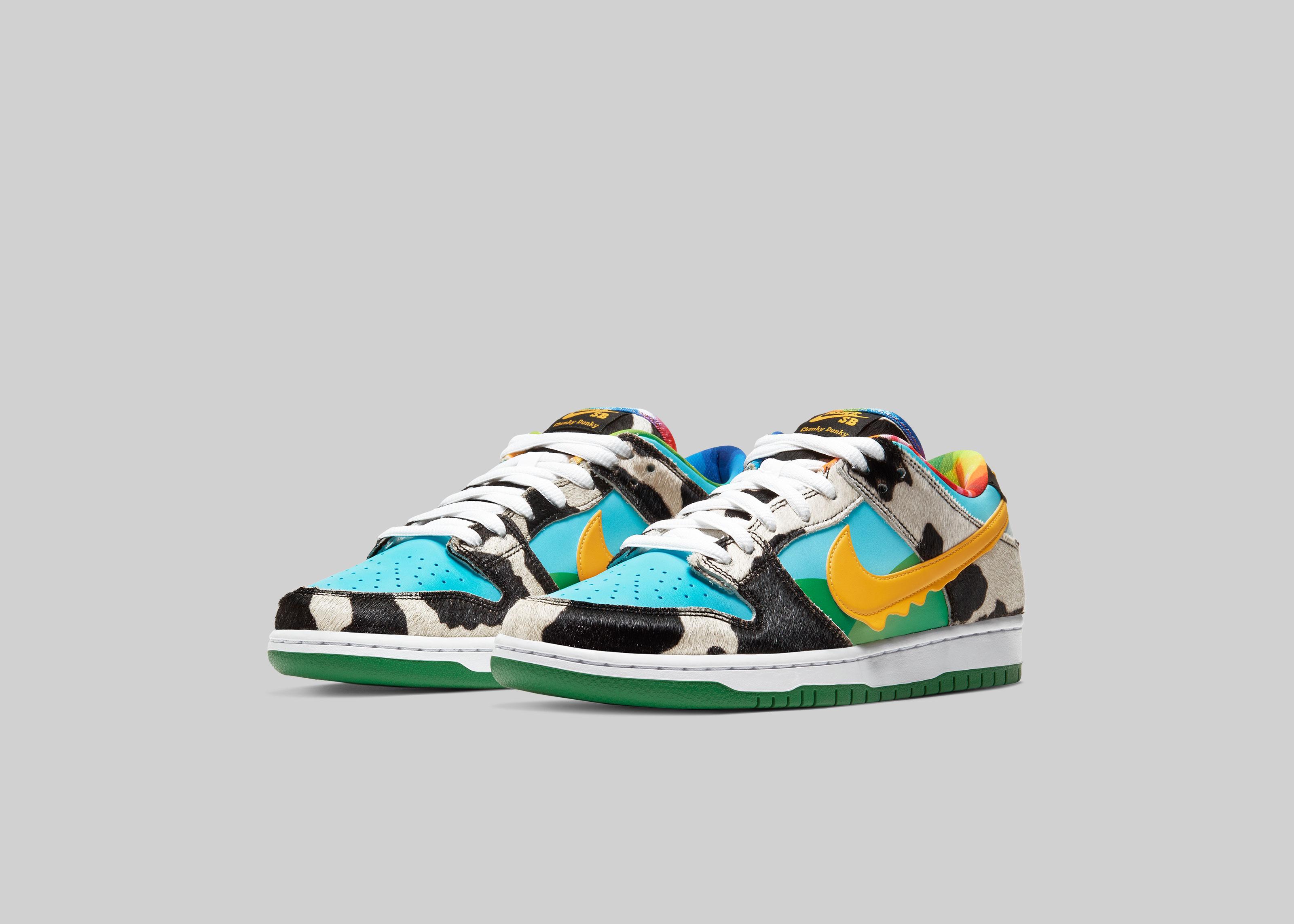 NikeNews_FeaturedFootwear_NikeSB_DunkLowPro_BenJerrys_7_95616
