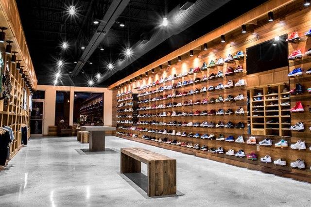 sneakerpolitics-lafayetteregime.jpg