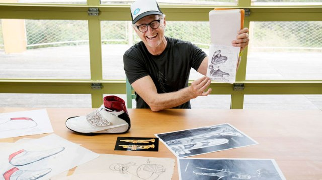 tinker-hatfiel-biografia-documental