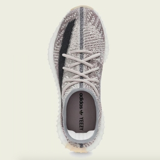 adidas-yeezy-boost-350-v2-zyon-fz1267-official-images-4