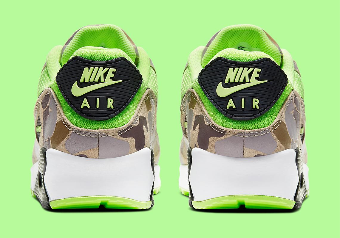 nike-air-max-90-sp-ghost-green-duck-camo-CW4039-300-5