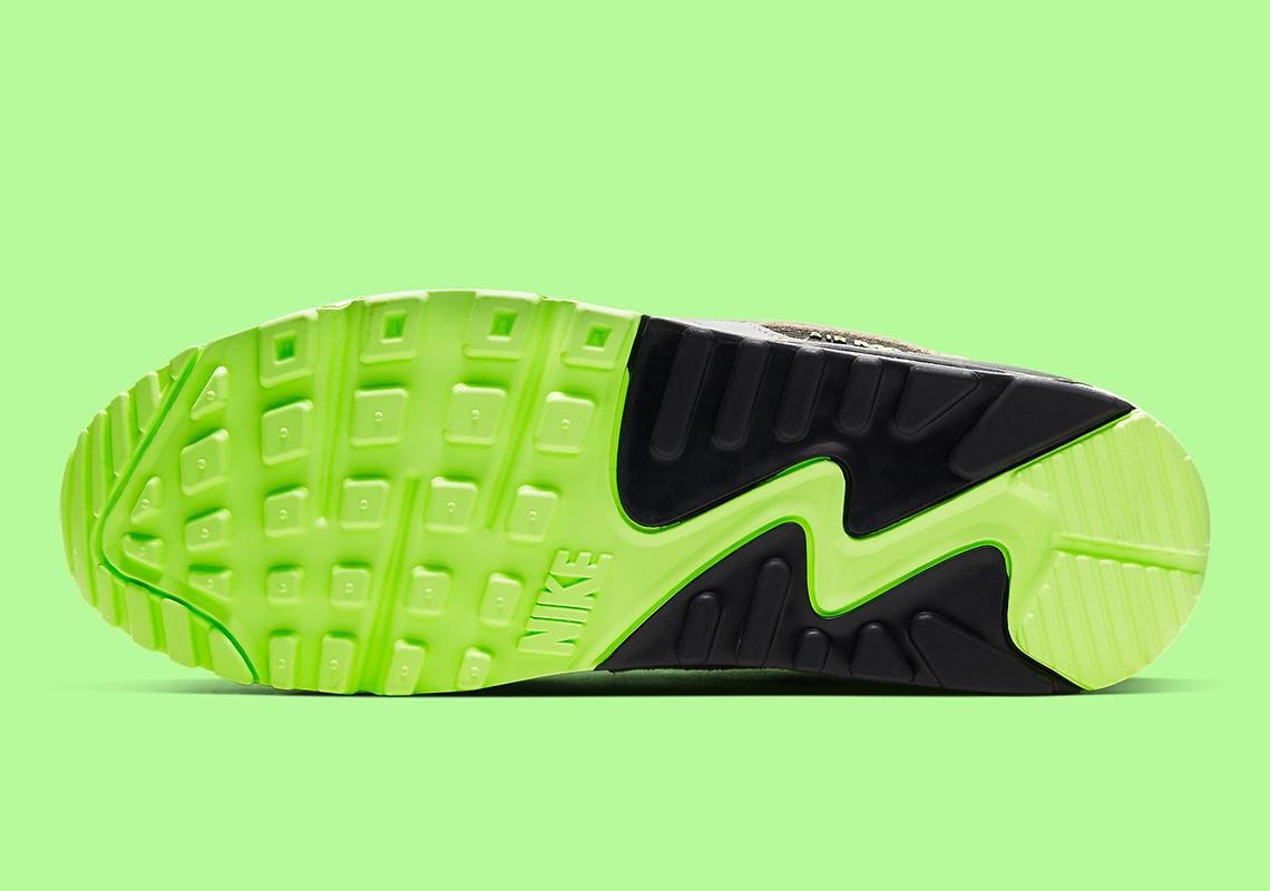 nike-air-max-90-sp-ghost-green-duck-camo-CW4039-3006