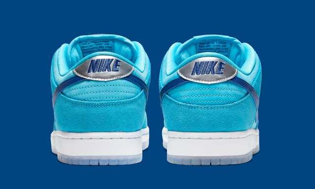 nike-sb-dunk-low-blue-fury-bq6817-400-heel