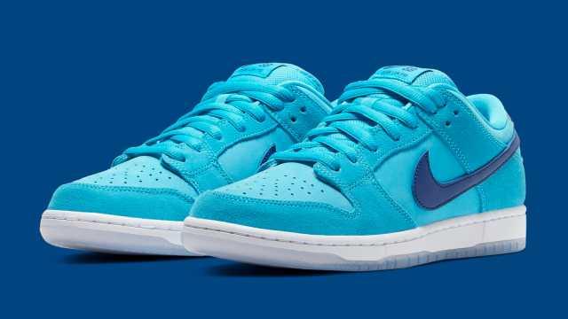 nike-sb-dunk-low-blue-fury-bq6817-400-pair