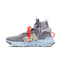 Nike_Sportswear_FA20_Space_Hippie_003_02_95591