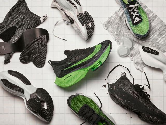 nikenews_featuredfootwear_alphafly_nextpercent_3_95946