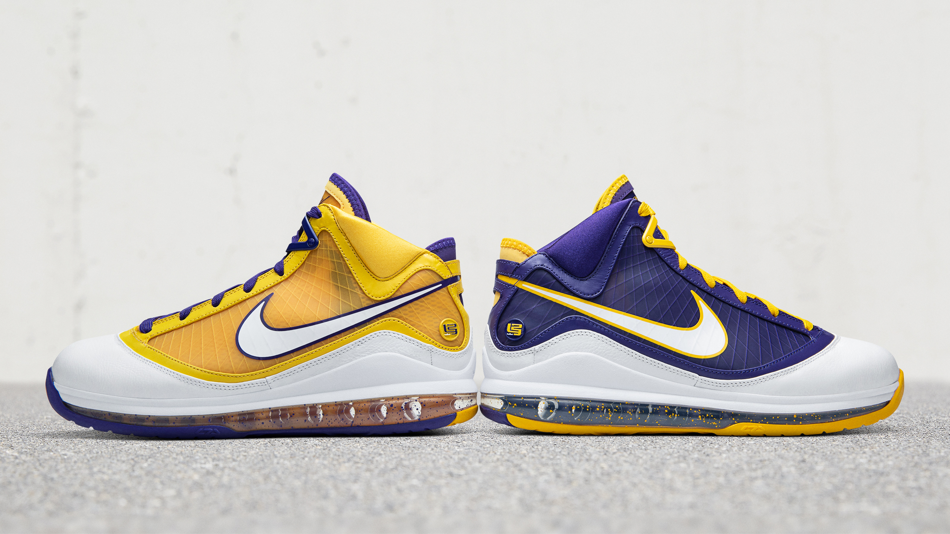 NikeNews_FeaturedFootwear_LEBRON7_MediaDay_7_95092