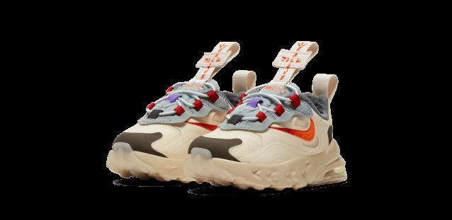 TS-Nike-270-YA-03_95675