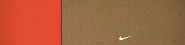Captura de Pantalla 2020-06-22 a la(s) 11.19.15
