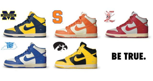 nike-dunks-be-true-to-your-school-750x400