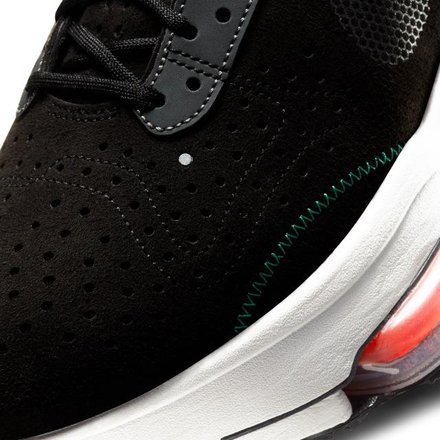 Nike_Sportswear_SU20_Air_Zoom_Type_09_original