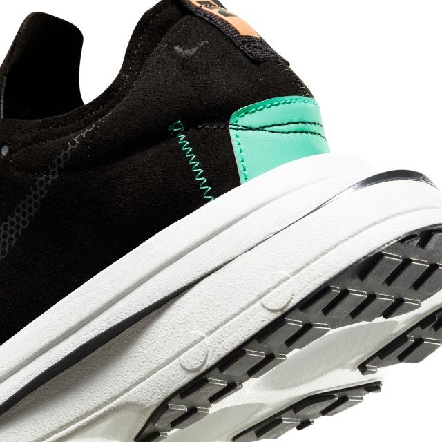 Nike_Sportswear_SU20_Air_Zoom_Type_10_original