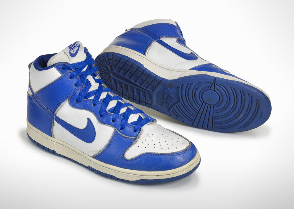 Original-Nike-Dunk-High-1985_native_1000