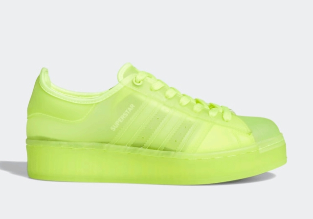 adidas-Superstar-Jelly-FX2987-1