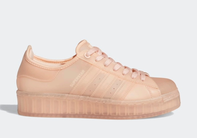 adidas-Superstar-Jelly-FX2988-1