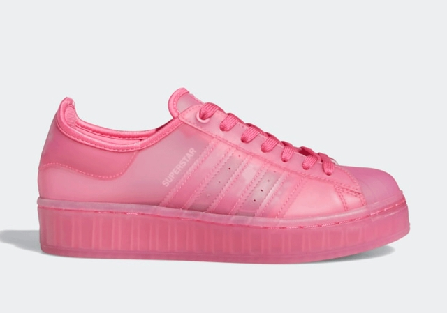 adidas-Superstar-Jelly-FX4322-1