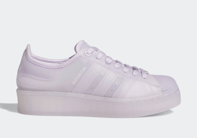 adidas-Superstar-Jelly-FX4323-3