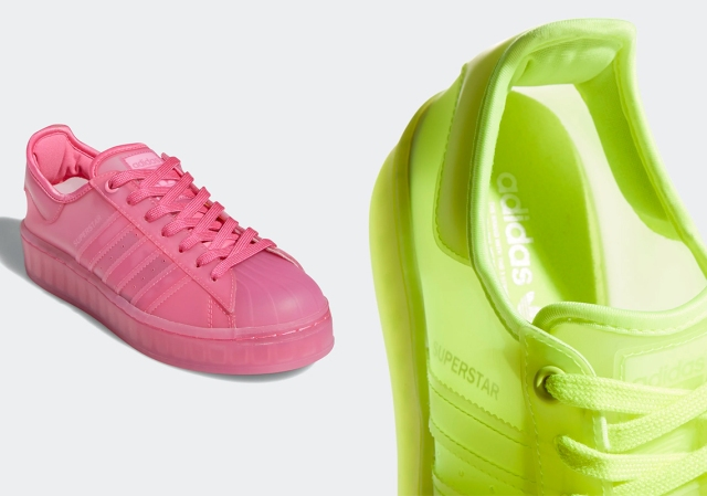 adidas-superstar-jelly-release-date-1-1