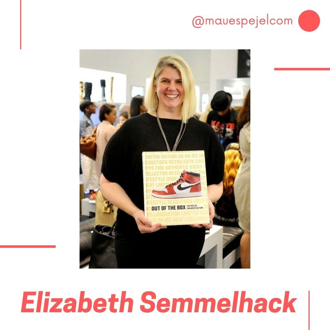 Elizabeth Semmelhack2