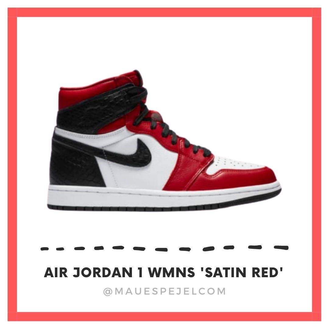 jordan-1-satin-red