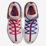Nike-LeBron-17-Low-Tune-Squad-CD5007-100-Release-Date-Price-3