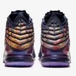 Nike-LeBron-17-Monstars-Space-Jam-CD5050-400-Release-Date-5