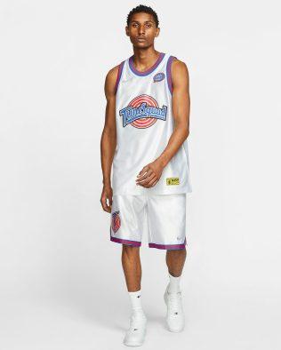 nike-lebron-tune-squad-jersey-shorts-1229x1536