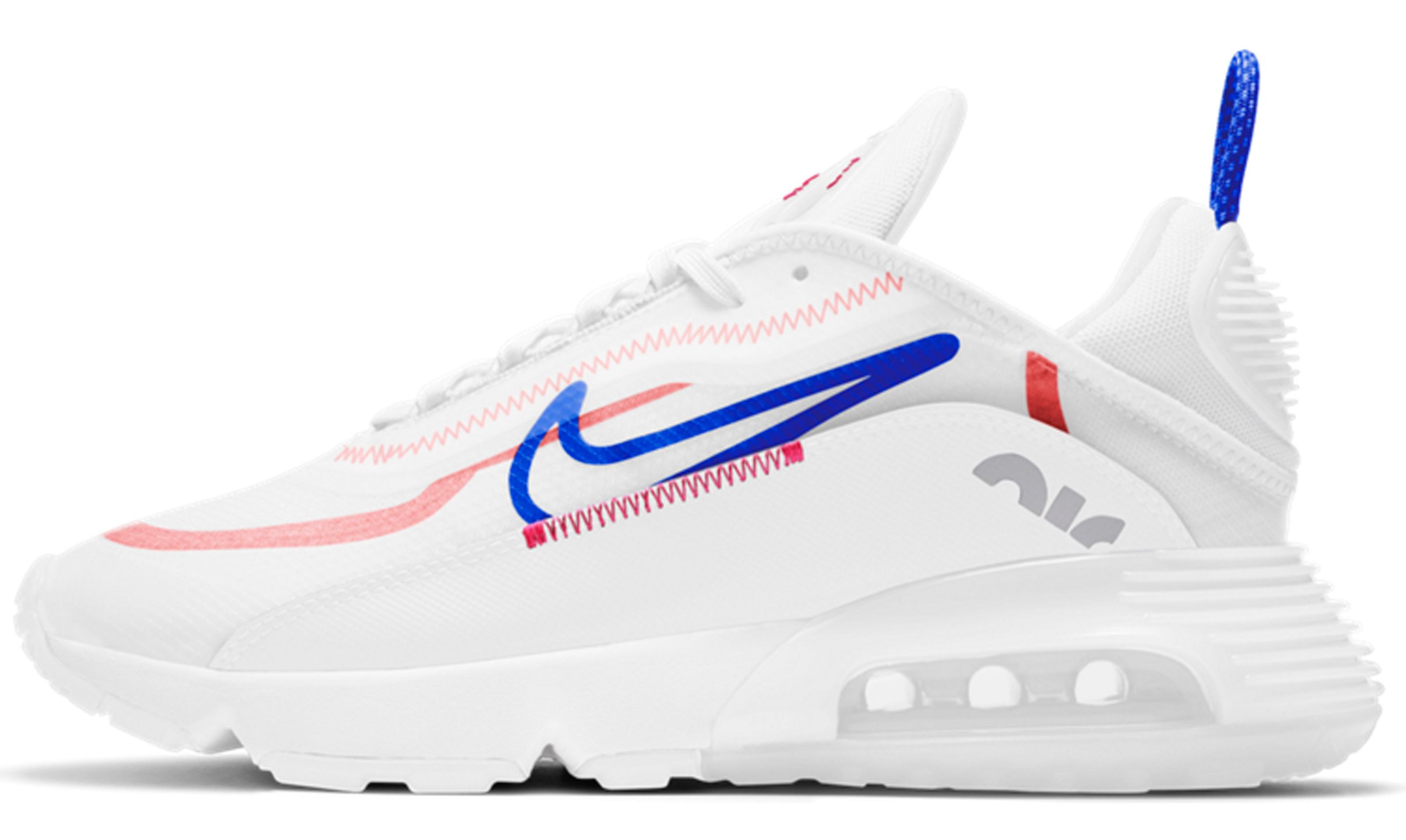 Nike_Sportswear_FA20_Air_Max_2090_07_96998