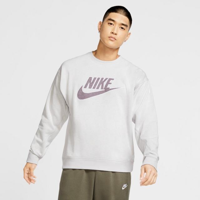 Nike_Sportswear_FA20_Revival_Apparel_Collection_02_original