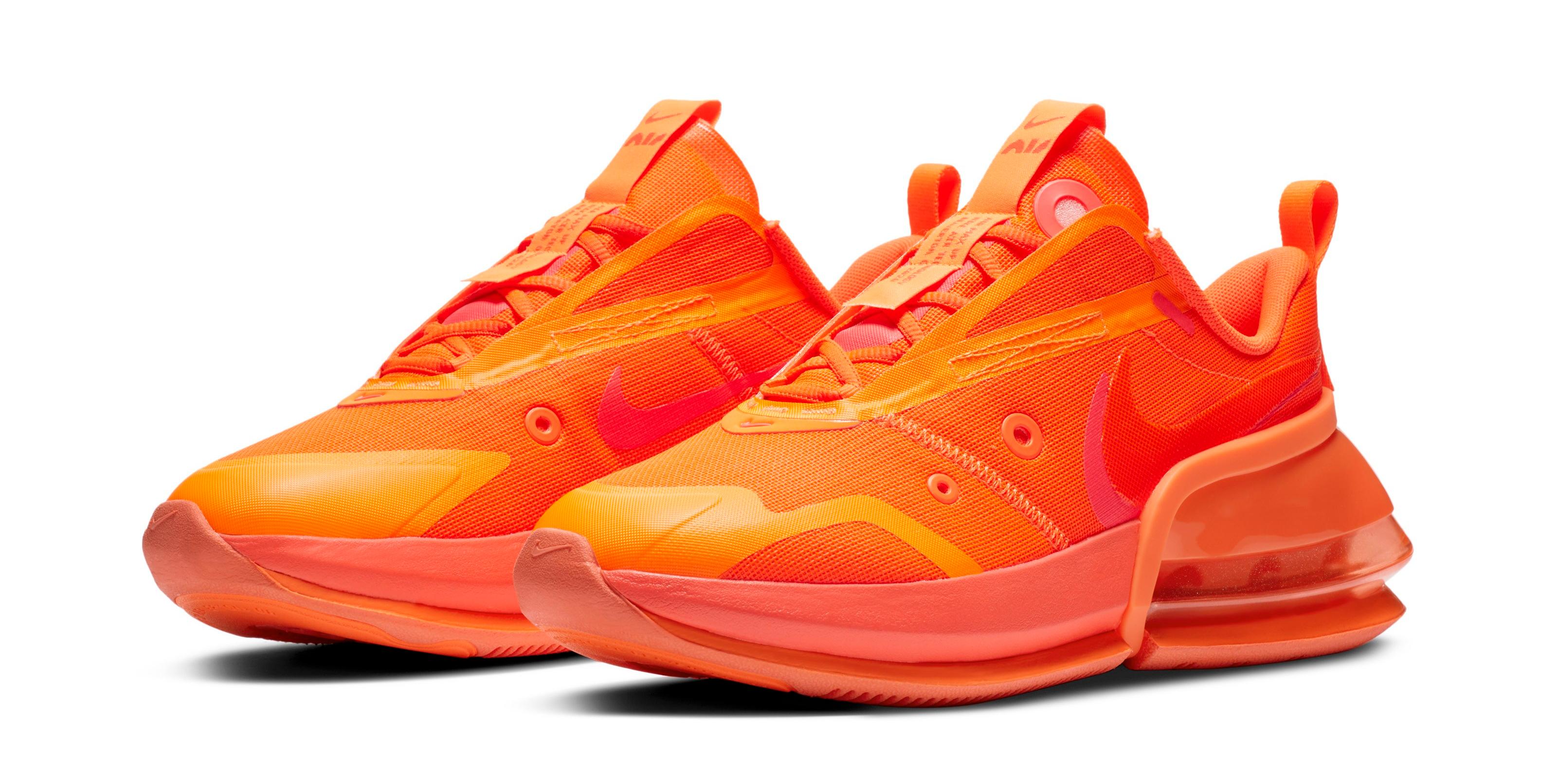 Nike_Sportswear_FA20_W_Air_Max_Up_07_96862